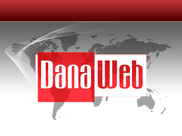 dws1.dk is hosted by DanaWeb A/S